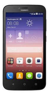 Celular Huawei Y625 De 4gb / 1gb Ram / Tienda - Garantia