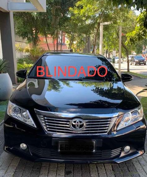 Toyota Camry 2014 3.5 V6 Xle 4p