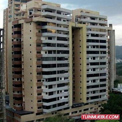 Apartamentos En Venta Las Chimeneas Cod.19-8704 C.v