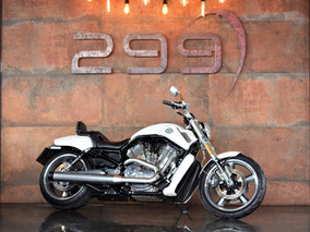 Harley-davidson V Rod Muscle 2014/2014 Abs