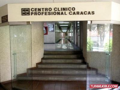 Er 19-2182 Consultorio Medico En Alquiler San Bernardino
