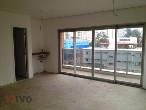 Conjunto , 36 M² R$ 1.550 - Itaim - Cj0253