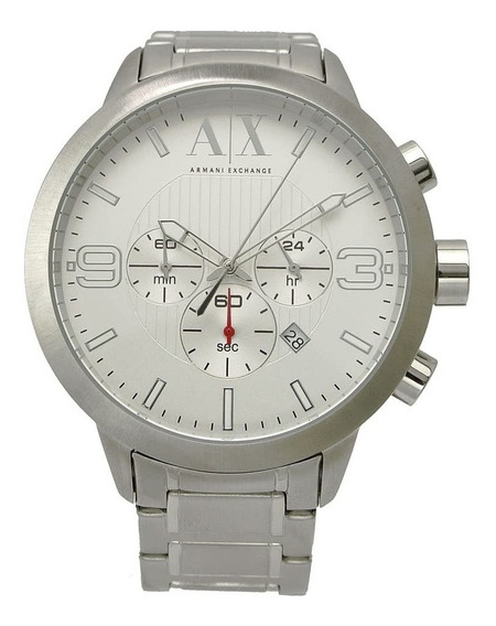 Relógio Armani Exchange Ax1278