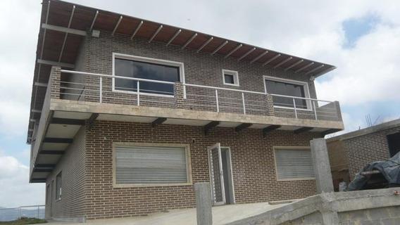 Casa En Venta En Oripoto Rent A House Tubieninmuebles Mls 20-8481