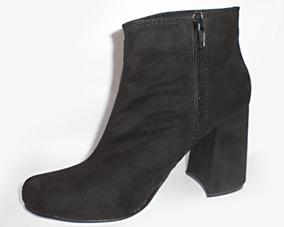 e4289ee6 Fabrica Barata De Zapatos De Mujer Revendedoras - Ropa y Accesorios ...