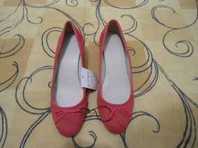 6543b6082 Promoção Imperdivel Sapatos Zara Edição Ilimitada Número 36. São Paulo ·  Sapato Feminino Zara Woman Tamanho 36 Vermelho Novo Etiqueta