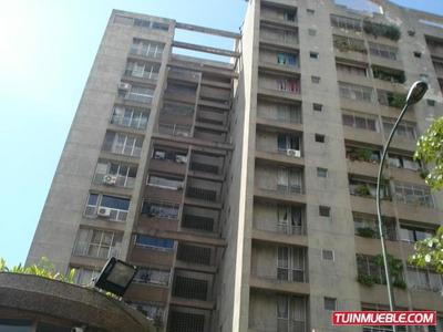 Apartamentos En Venta Cjj Cr Mls #19-169-- 04241570519
