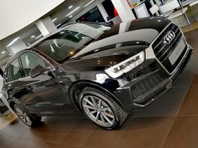 Audi Q3 1.4 Tfsi 150hp St Progressive 110kw/150cv
