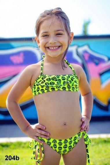 Moda Praia,piscina,verão,férias,beleza,diversão,infantil