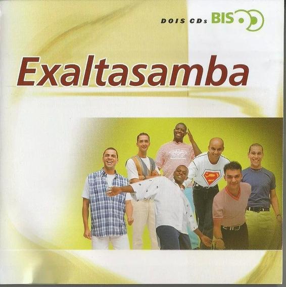 MUSICA PAGODE NO BAIXAR EXALTASAMBA E