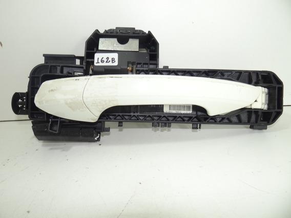 Maçaneta Externa Traseira Esquerda Mercedesc180 2012(162b)