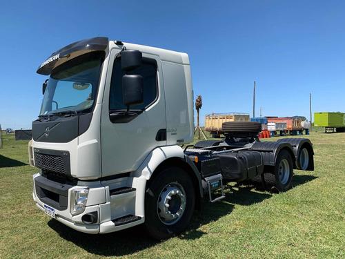 Volvo Vm 330 / 0km / 6x2