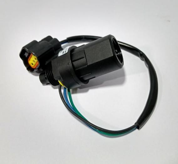 Sensor Velocidade Painel Troller 2013 A 2014 Tgv