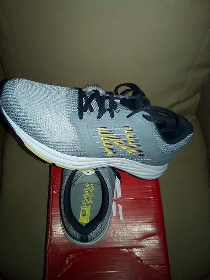 Zapatos New Balance De Caballero Talla 42.5