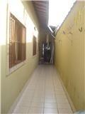 Casa 2 Qtos, Sala, Suite, Gar. Etc. Próx Praia R$ 260.mil