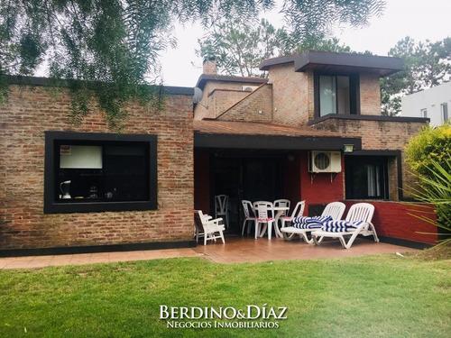 Casa - La Arbolada- Ref: 800