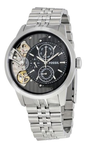 Relógio Fossil - Me1135/1pn