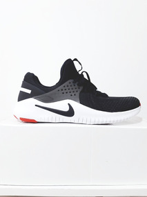 Tenis Nike Free Trainer 8 Crossfit Original N. 40 (8.5 Usa)