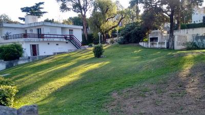 Departamento Frente Al Lago Villa Del Lago