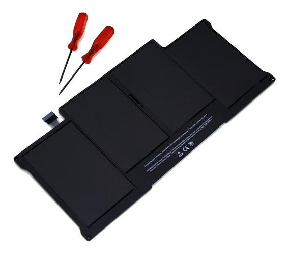 Bateria Apple Macbook Air 13 Original A1405 A1369 A1466