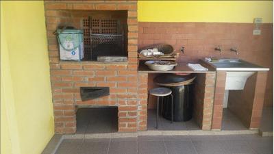 Sobrado Em Vila São João, Guarulhos/sp De 145m² 3 Quartos À Venda Por R$ 700.000,00 - So219428