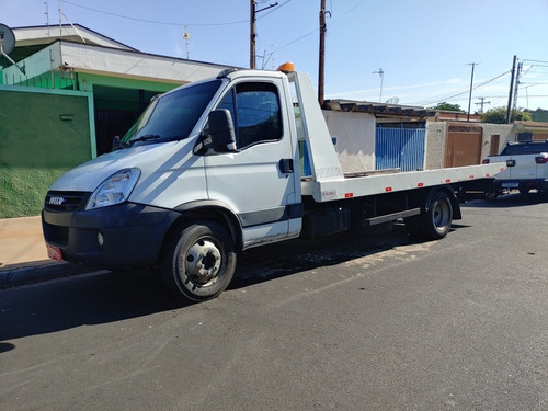 Iveco  70 C16 Daily