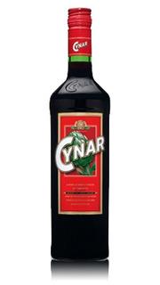 Cynar 750 Ml - Envio Sin Cargo!!!