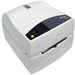 Impresora De Código De Barras Intermec Pc4 Nueva En Cja