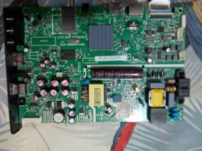 Placa Tv Philco Ph32e31dg 5800-a6m80b-1p00 Semi Nova