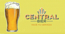 Curso Intensivo Cerveza Artesanal - Zona Norte