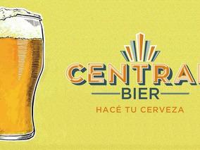 Curso Intensivo Cerveza Artesanal, Vicente Lopez, Zona Norte