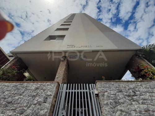 Venda De Apartamentos / Padrão  Na Cidade De São Carlos 23942