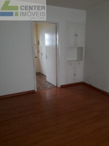 Imagem 1 de 10 de Apartamento - Paraiso - Ref: 10209 - V-868596
