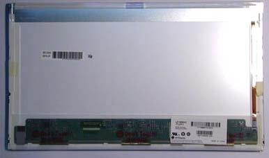 Nueva Pantalla Led Brillante 15.6 Wxga Para Dell W465r