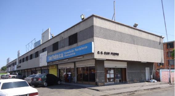 Local En C. C San Pedro, Guacara Fol -217