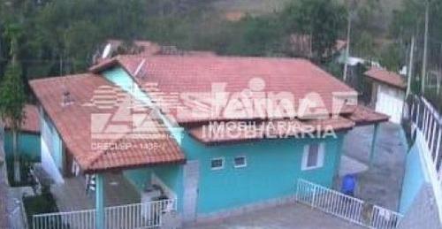 Imagem 1 de 9 de Venda Chácara / Sítio Rural Santa Isabel Guarulhos R$ 470.000,00 - 34990v