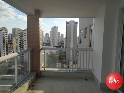 Imagem 1 de 18 de Apartamento - Ref: 229933