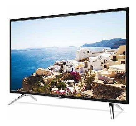 Smart Tv Led 32 Tcl L32s4900s