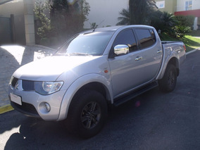 Mitsubishi L200 3.2 Diesel Aut. Turbo Intercooler