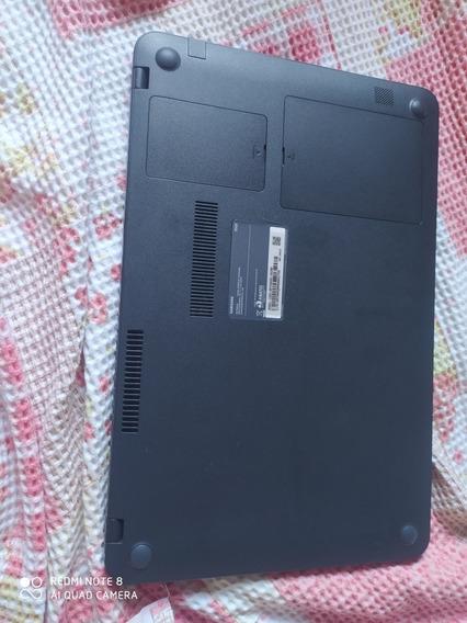 Notebook Samsung X50