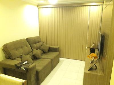 Apartamento Em Centro, São Gonçalo/rj De 68m² 3 Quartos À Venda Por R$ 320.000,00 - Ap213796