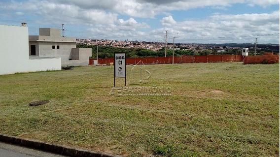 Terreno Condominio - Iporanga - Ref: 49732 - V-49732