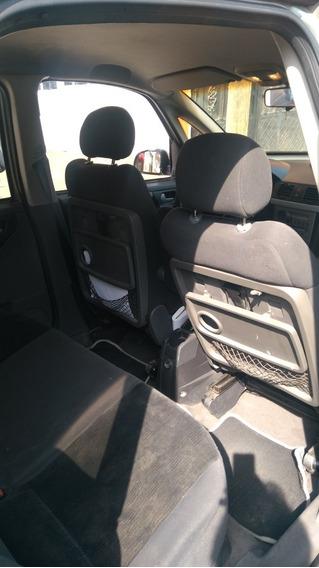 Chevrolet Meriva 1.8 A Easytronic 2006