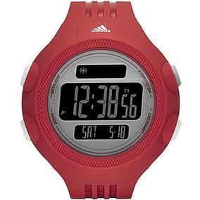 Relógio Masculino adidas Performance Adp3134/8rn