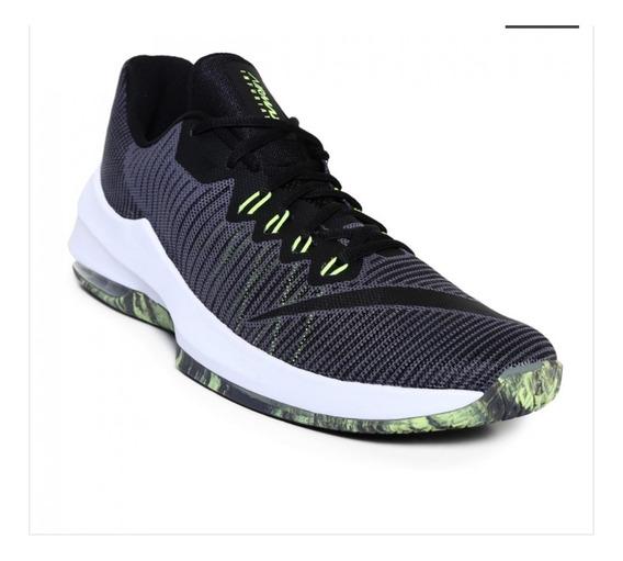 Nike Airmax Infuriate 2