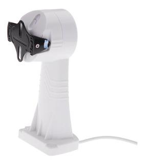 Câmera De Segurança Ip/analógica Horizontal 255vertical 60