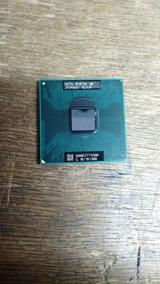 Processador Intel Dual Core T4300 2.10