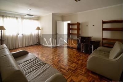Apartamento - Vila Mascote - Ref: 22385 - L-ap16615