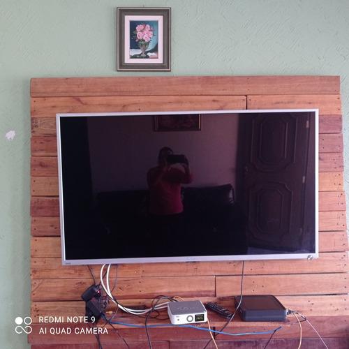 Tv Philco Led Smart 55 Polegadas