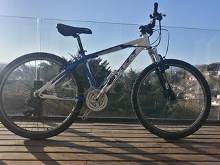 Bicicleta Oxea Proto R26